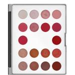 LG Silver, LG silver pink, LG S 403, LG 35 MA, LG flitter pearl rose, LG 2, LG 0, LG pink MA, LG 77, LG youth red, LG 9, LG 5 M, LG 7, LG R 9, LG PK 760, LG 4, LG 1, LG 76