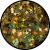 Gold-Sterne