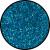 Juwel Blau