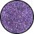 Juwel Lavendel