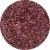 Juwel Rot