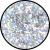 Silber-Juwel (grob)